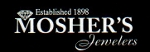 Mosher's Jewelers